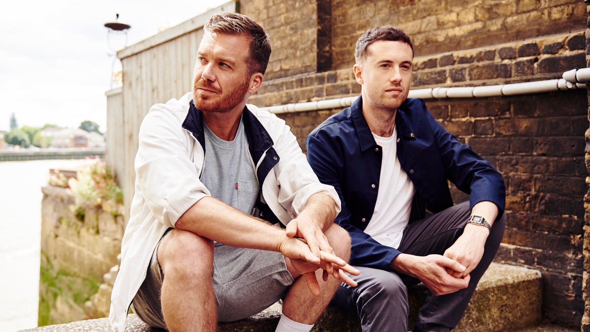 HOT TICKET: GORGON CITY & MORE…