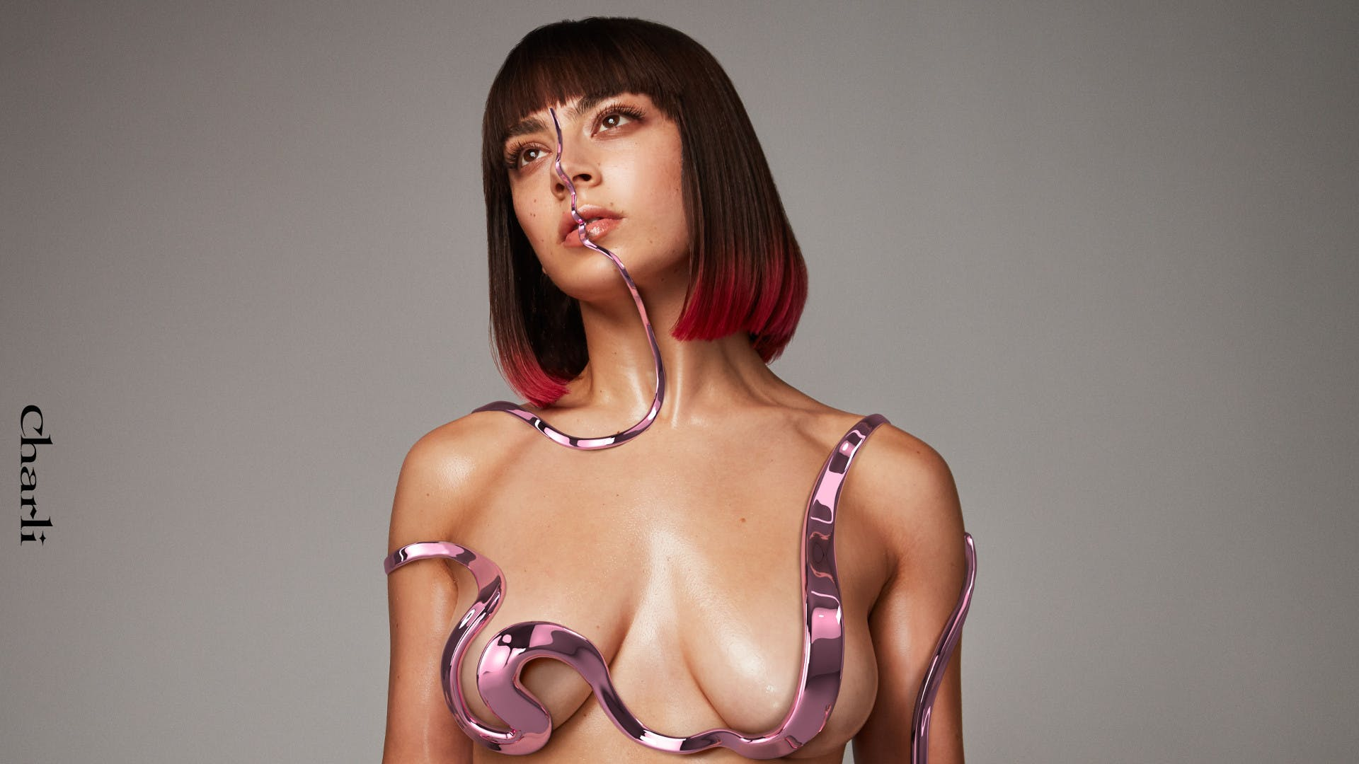 HOT TICKET: CHARLI XCX, KATE TEMPEST & MORE…
