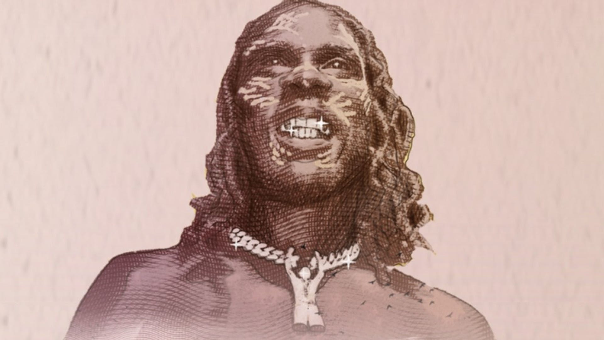 Hot Ticket: Burna Boy, The Growlers & more…