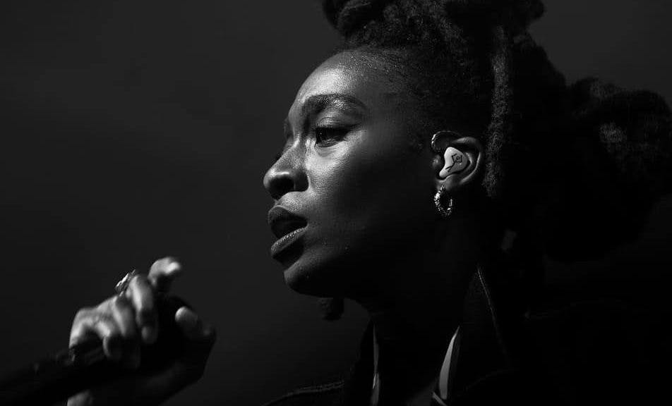 Little Simz: Sometimes I Might Be Introvert | Album Review