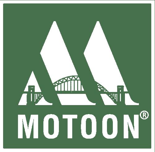 Motoon Logo