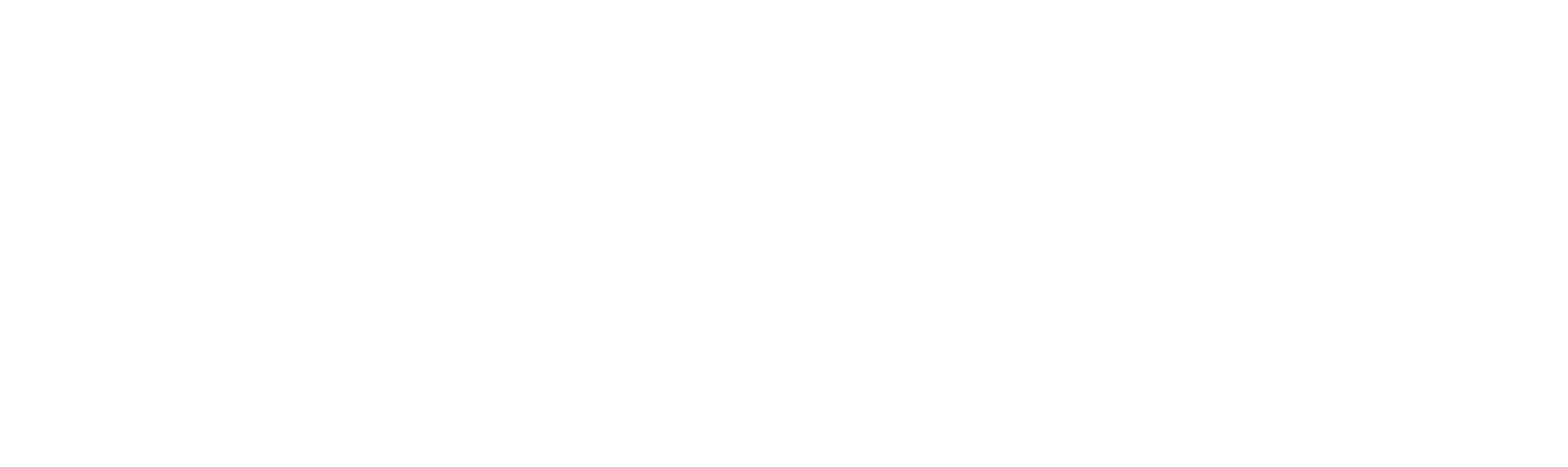 Gallery Nightclub Logo