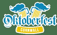 Oktoberfest Cornwall