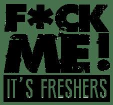 FCKME Logo