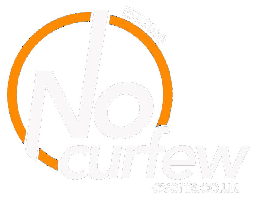 No Curfew Events