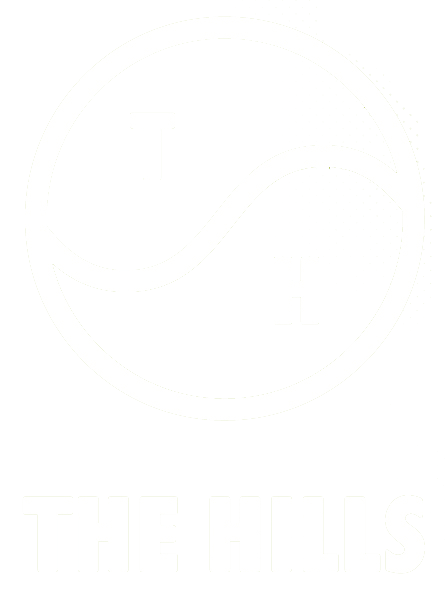 The Hills Festival