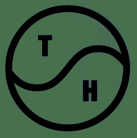 The Hills Festival Logo