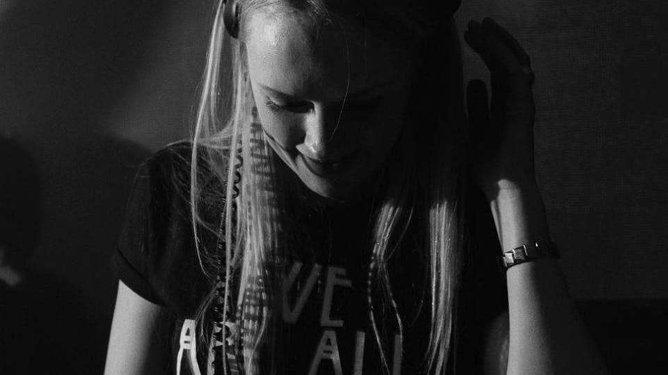 Gemma Furbank's Top 5 Techno Slammers