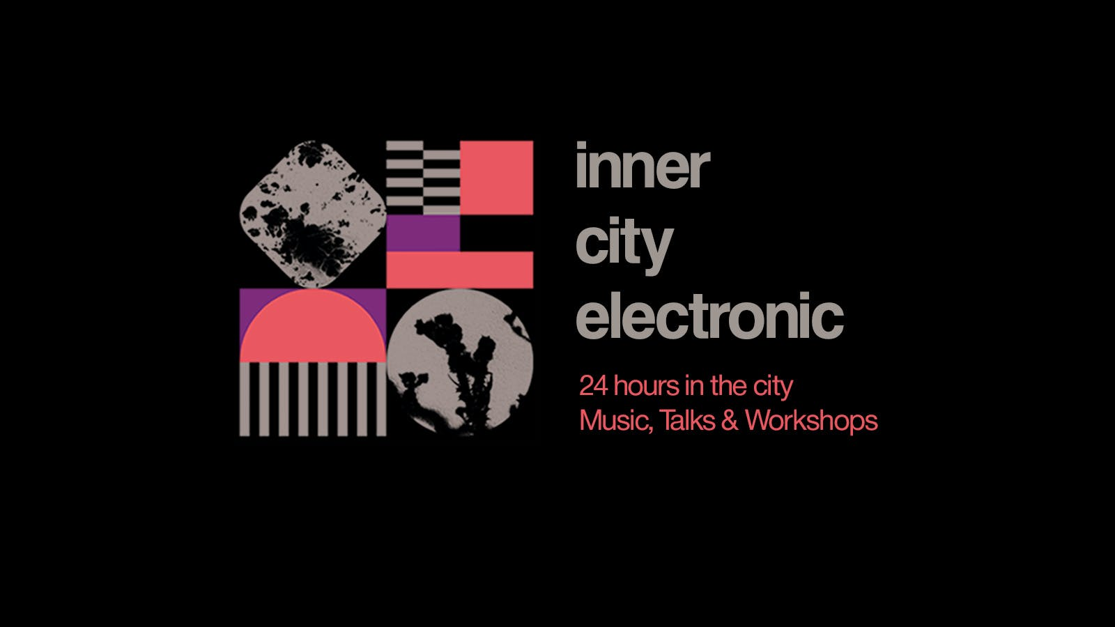 A Chat With: Ben Thompson of inner city electronic