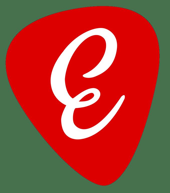 Trinity Ents Logo