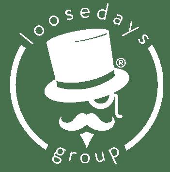 Loosedays