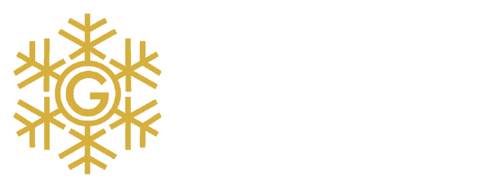 Goldflake Events