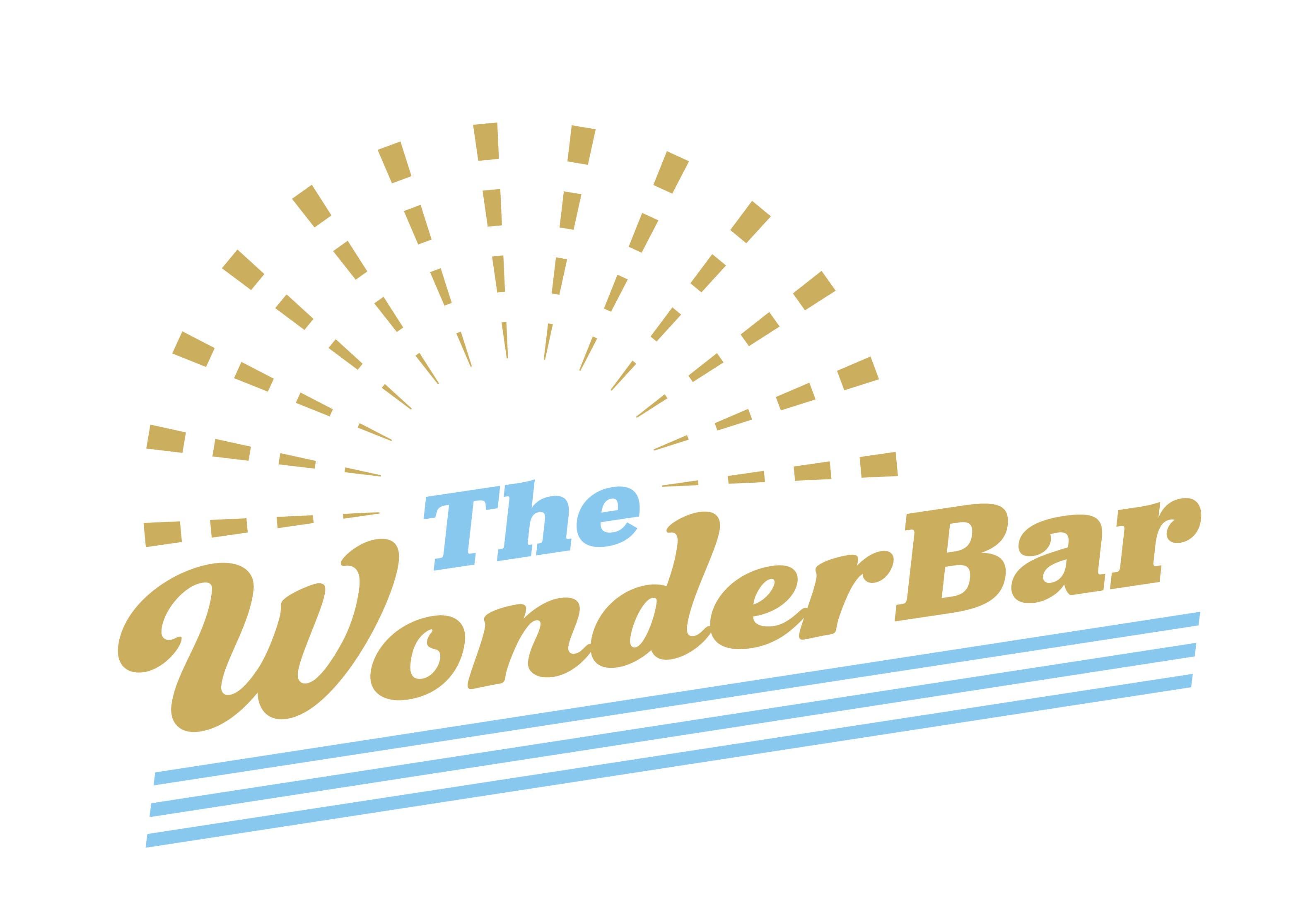 The Wonderbar!