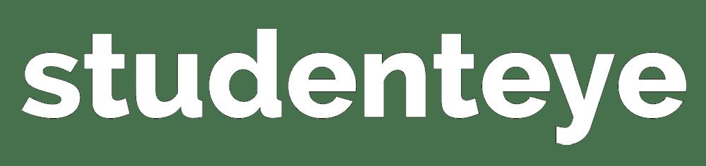 Student Eye Logo