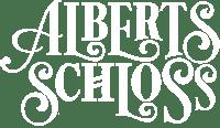 Alberts Schloss Logo