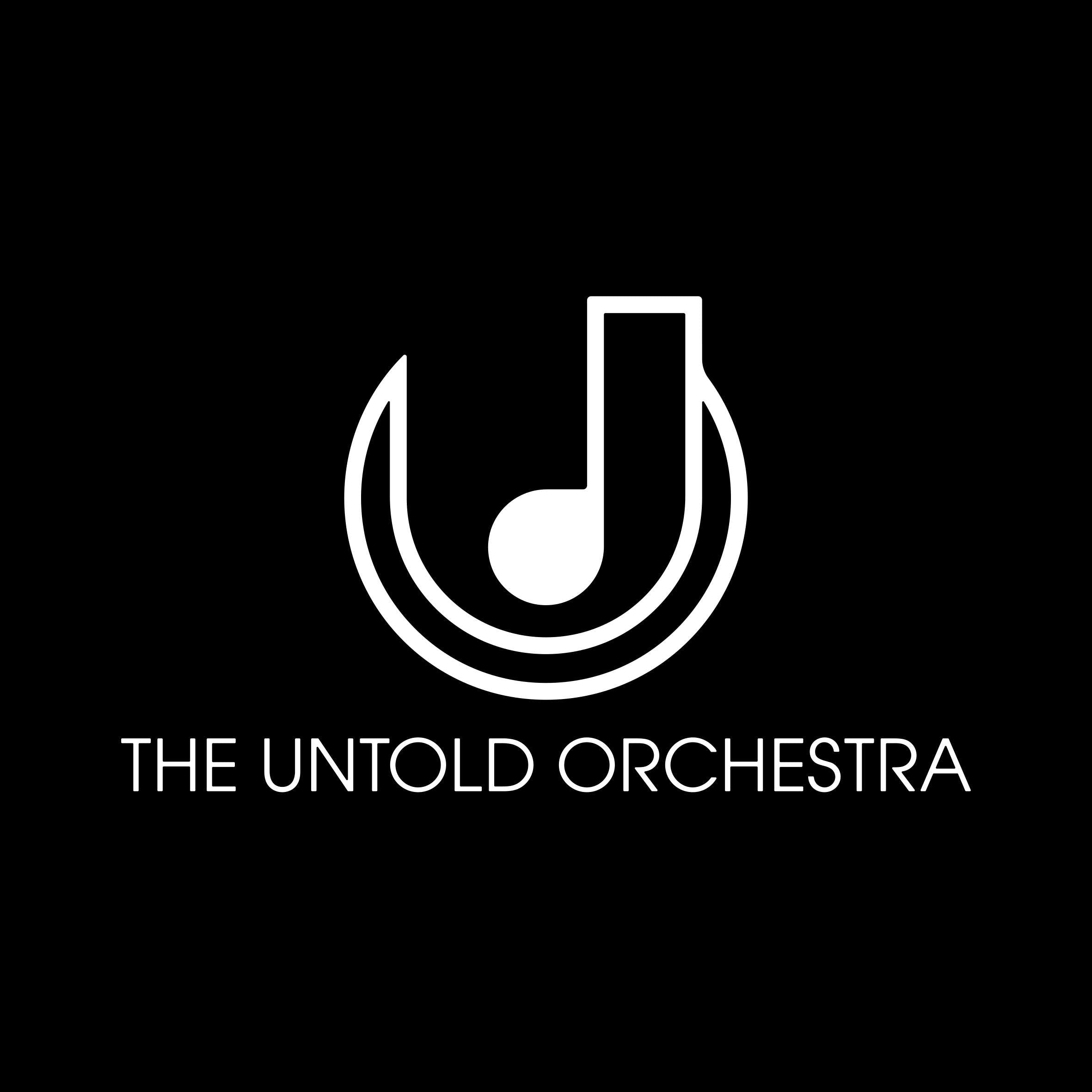 BACK TO MEIN // UNTOLD ORCHESTRA