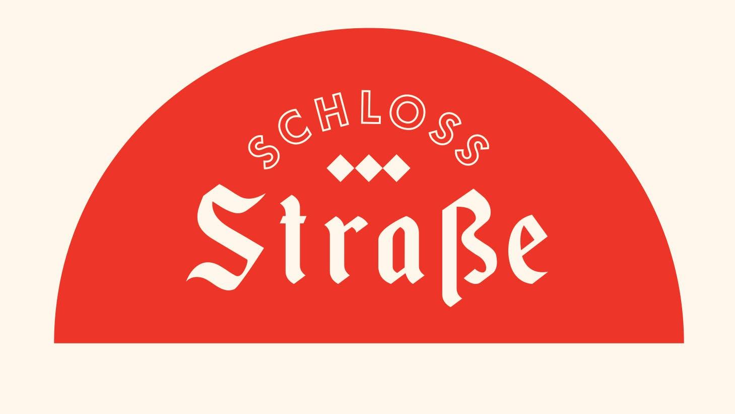 SCHLOSS STRASSE