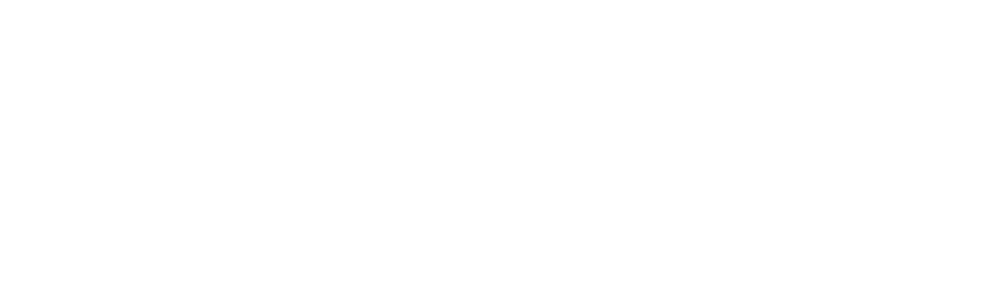 Dance and Shake Logo