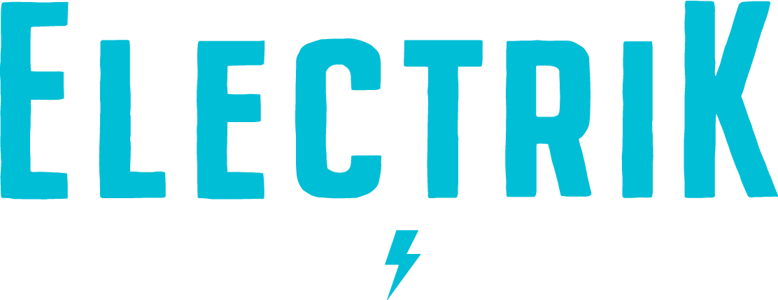 Electrik Warehouse Logo