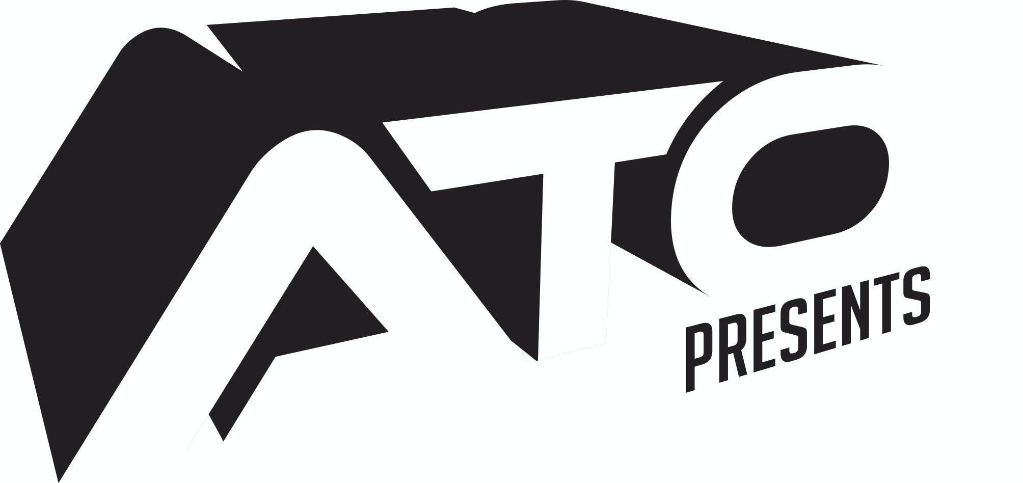 Ato Ents Logo