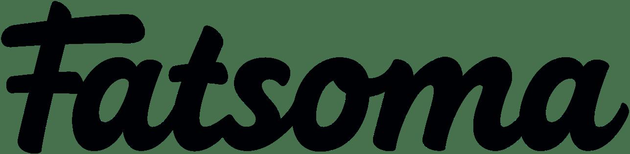 Fatsoma Blog Logo