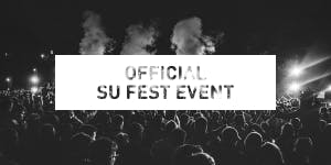 SU Fest Event