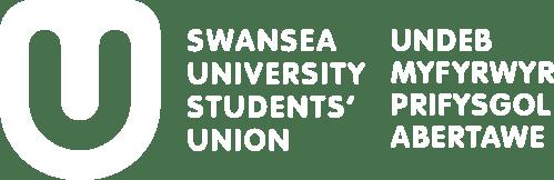 Ents Swansea Logo