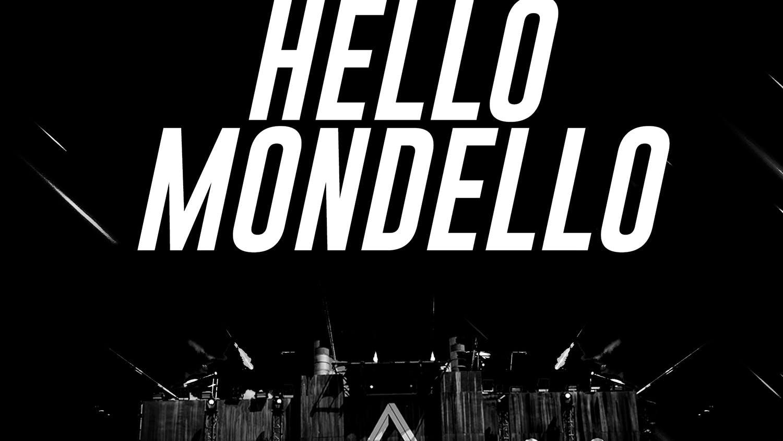 MASS moves to Mondello Park