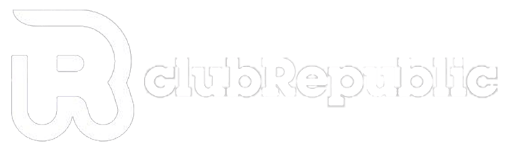 Club Republic Logo