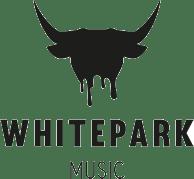 Whitepark Music Logo