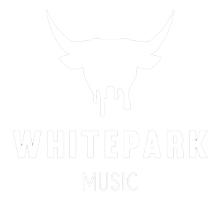 Whitepark Music