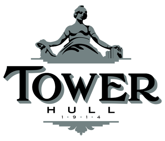 Tower Hull