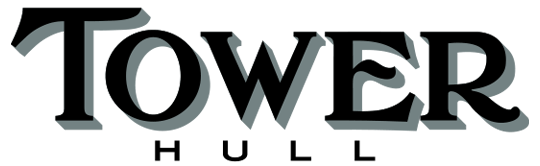 Tower Hull Logo
