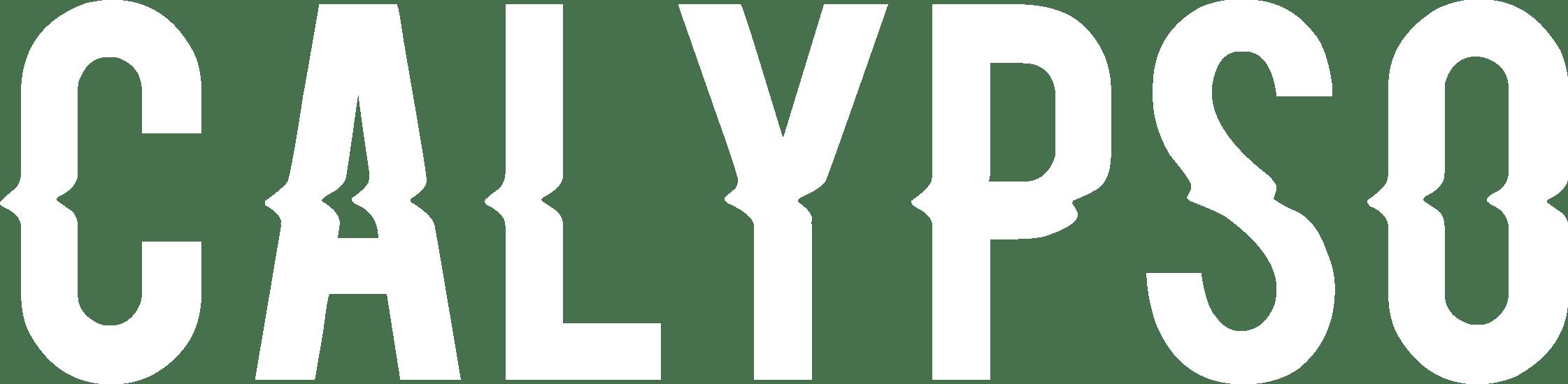 Calypso York Logo