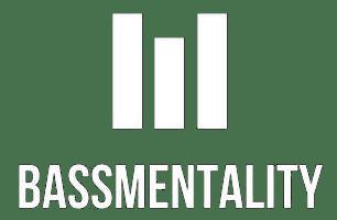 Bassmentality Logo