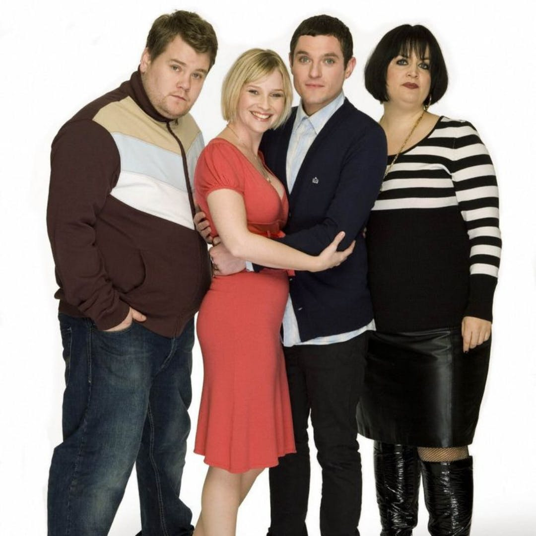 GAVIN & STACEY QUIZ
