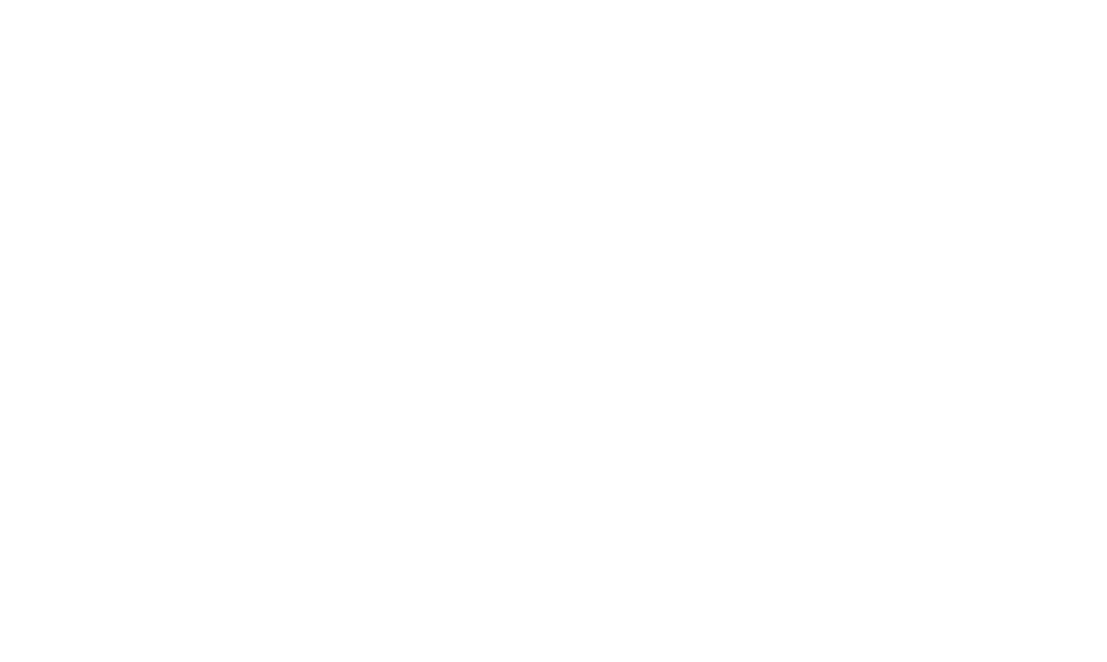 Day Night Group