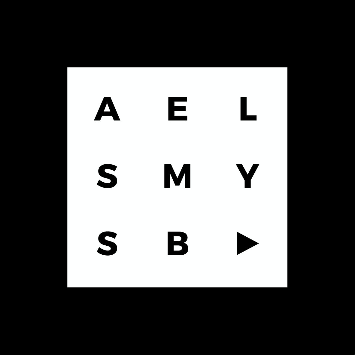 A s s e m b l y launches in Shoreditch
