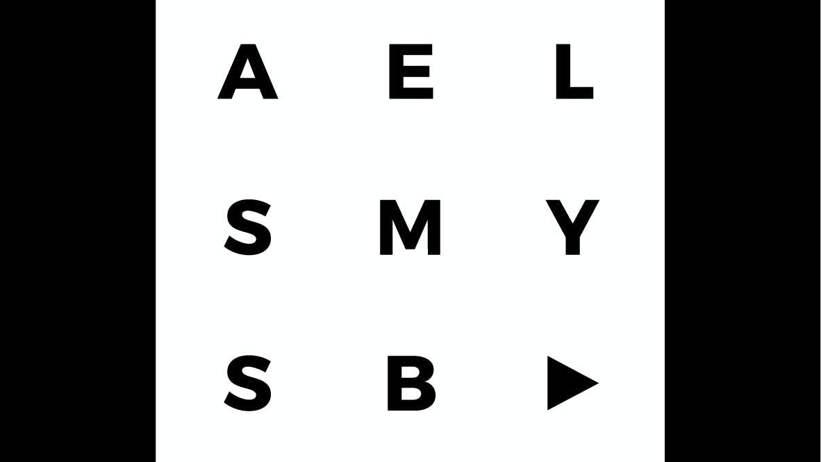 A s s e m b l y launches in Shoreditch