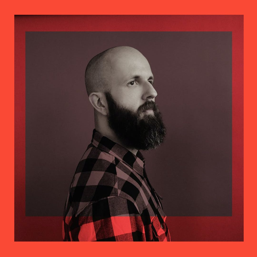 STAGE TIMES: WILLIAM FITZSIMMONS