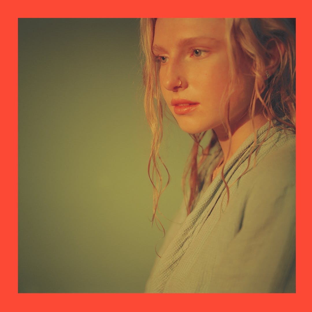 STAGE TIMES: BILLIE MARTEN
