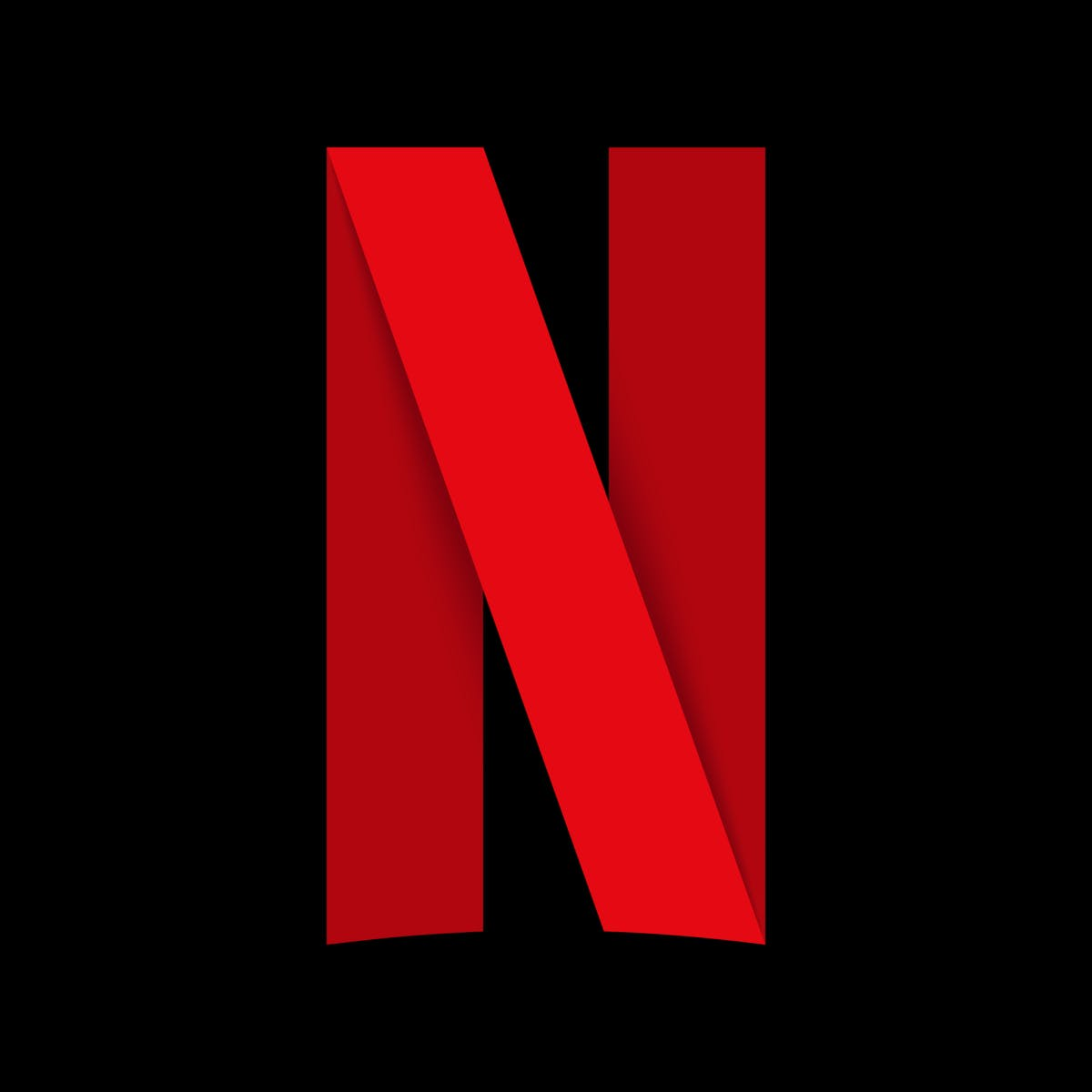 Scruff of the Neck Hits Netflix