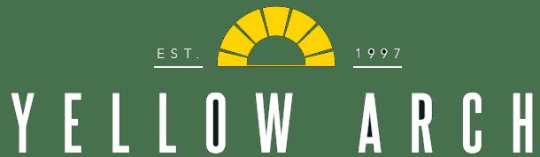 Yellow Arch Studios Logo